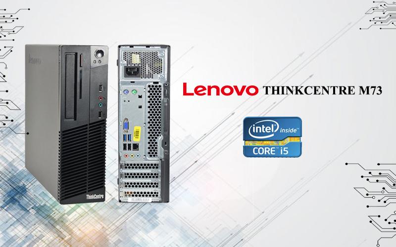 Lenovo ThinkCentre M73 i5